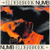 Numb de Elderbrook