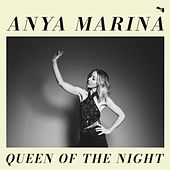 Queen of the Night by Anya Marina