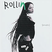 Rollin (Acoustic) by Diana Gordon