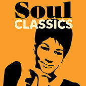 Soul Classics de Various Artists