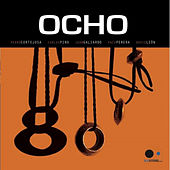 Ocho by Pedro Cortejosa