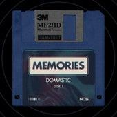 Memories de Domastic