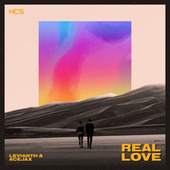 Real Love von Levianth