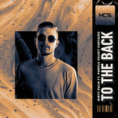 To the Back by Dirty Palm