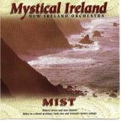 Mystical Ireland - Mist by New Ireland Orchestra