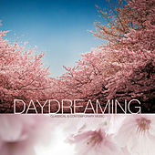 Daydreaming de Various Artists