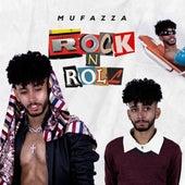 Rocknroll de Mufazza