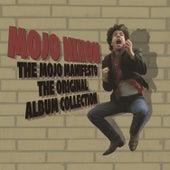 The Mojo Manifesto de Mojo Nixon