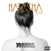 Joanna (Cover) by Natasha Leáh