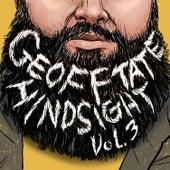 Hindsight, Vol. 3: July 3, 2016 de Geoff Tate
