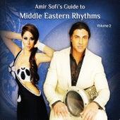 Amir's Guide to Middle Eastern Rhythms Vol. 2 by Amir Sofi
