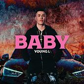 BABY by Young L