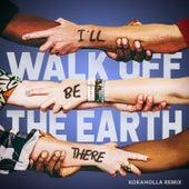 I'll Be There (Kokaholla Remix) de Walk off the Earth
