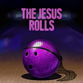 The Jesus Rolls (Original Score) by Emilie Simon