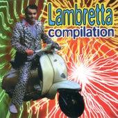 Lambretta compilation von Vari