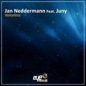 Voiceless (feat. Juni) by Jan Neddermann