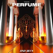 Perfume by Vouti
