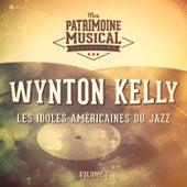 Les Idoles Américaines Du Jazz: Wynton Kelly, Vol. 1 de Wynton Kelly