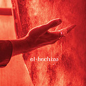 El Hechizo von Abel Pintos