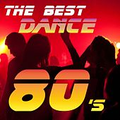 The Best Dance 80's di High School Music Band