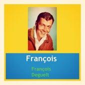 François by François Deguelt