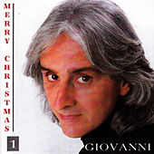 Merry Christmas 1 by Giovanni (Easy Listening)