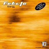 Energy by Nebula