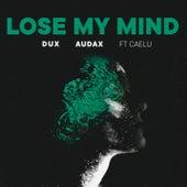 Lose My Mind by Dux