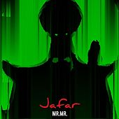Jafar de Mr. Mister