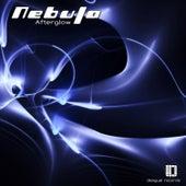 Afterglow by Nebula