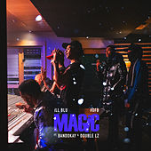 Magic de Ill Blu