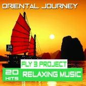 Oriental Journey von Fly 3 Project