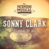 Les Idoles Du Jazz: Sonny Clark, Vol. 2 von Sonny Clark
