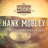 Les Idoles Américaines Du Jazz: Hank Mobley, Vol. 3 de Hank Mobley