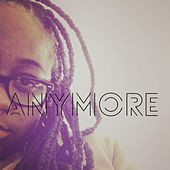 Anymore by Fancy