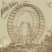 The Ferris Wheel by Brenda Lee