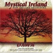 Mystical Ireland - Dawn by New Ireland Orchestra