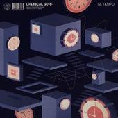 El Tiempo de Chemical Surf