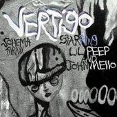 Vertigo de Lil Peep