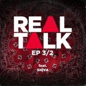 EP 3/2 (feat. Shiva) von Realtalk