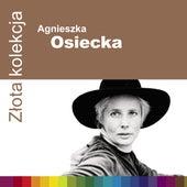 Złota kolekcja von Agnieszka Osiecka