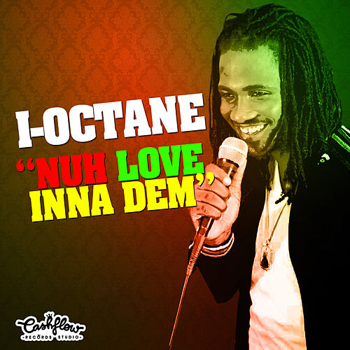 No Love Inna Them by Various Artists