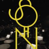 The Wheel (Live with the Metropole Orkest) de SOHN