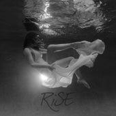 RiSE van Rise