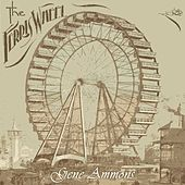 The Ferris Wheel de Gene Ammons