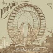 The Ferris Wheel von Herbie Mann