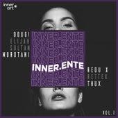 inner.ente, Vol. 1 by Various Artists