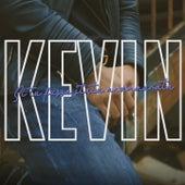 Si tu fusse stata nnammurata de Kevin