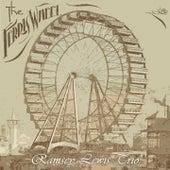The Ferris Wheel von Ramsey Lewis