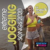 Extreme Jogging Songs For Fitness & Workout 2020 by Babilonia, Cubanitos, Th Express, Kyria, Thomas, In.deep, D'mixmasters, Blue Minds, Kangaroo, Boy, Dj Space'c, One Nation